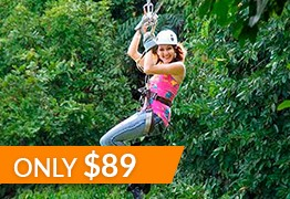 Montego Bay Outdoor Activities