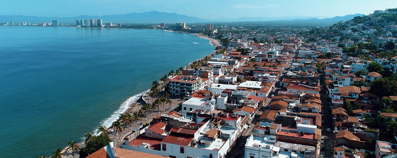 Private experiences in Puerto Vallarta