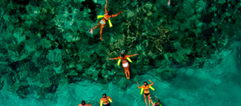 Activities ans Excursions in Punta Cana