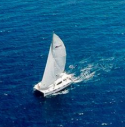 Luxury Sailing and Snorkeling