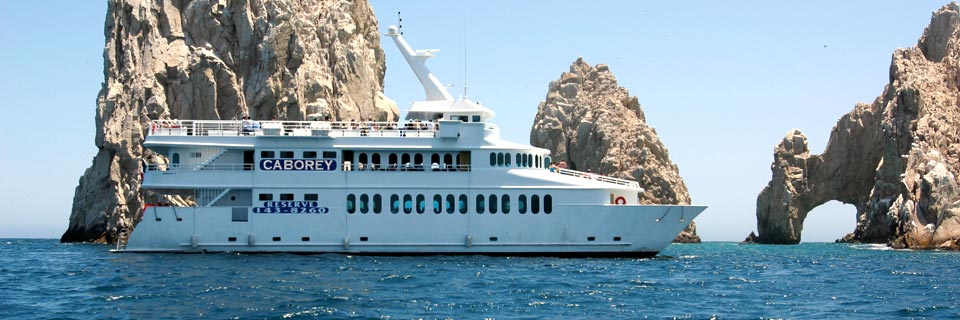 Cabo Lobster Dinner Cruise Amstar Excursion