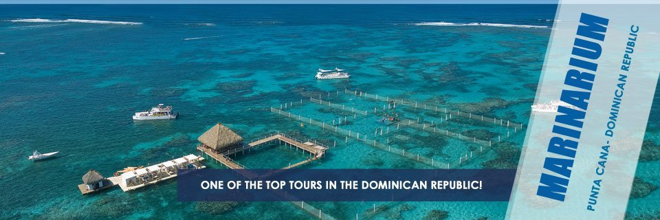 One of the top tours in Dominican Republic